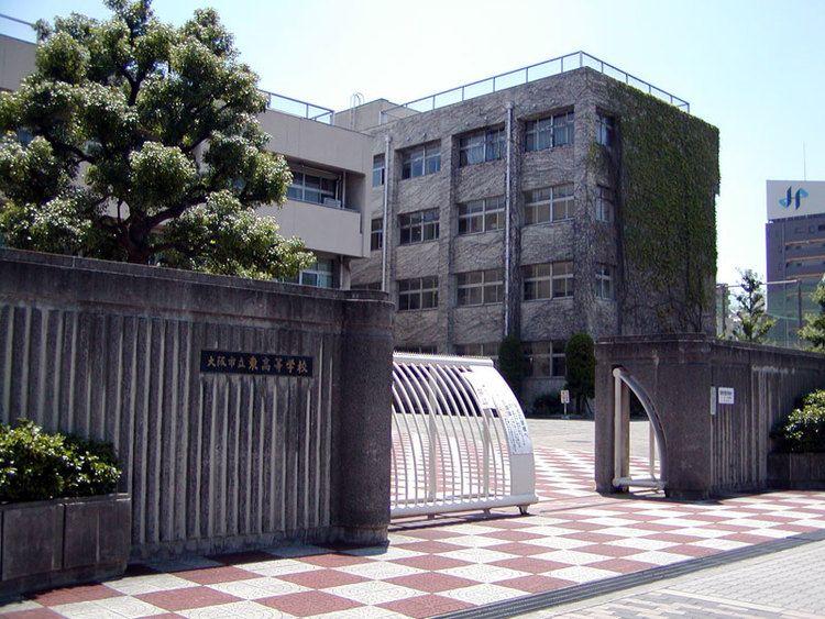 偏差 大阪 値 高校 私立