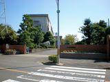 小牧南高等学校