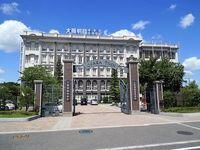 大阪桐蔭高等学校