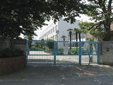 旭高等学校