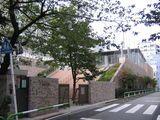 桜蔭中学校
