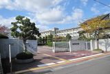 阿武野高等学校