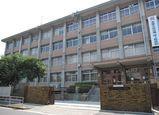 市岡高等学校