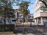 恵泉女学園中学校