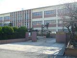 貝塚高等学校
