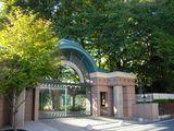 淑徳中学校