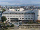 岸和田高等学校
