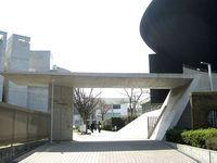 北野高等学校