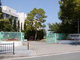 柴島高等学校