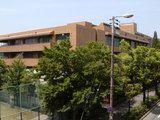 港南造形高等学校