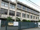 堺工科高等学校