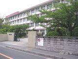 桜塚高等学校