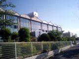 佐野工科高等学校