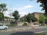 成美高等学校