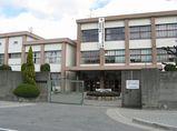泉陽高等学校