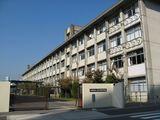 長吉高等学校