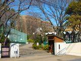浅野中学校
