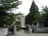 寝屋川高等学校