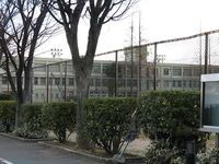 農芸高等学校