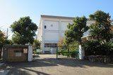 茨田高等学校