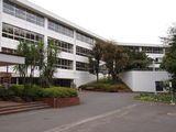 日本女子大学附属中学校