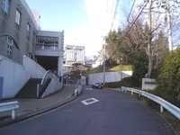 桐光学園中学校