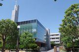 横須賀学院中学校