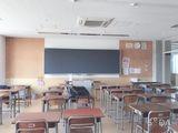 大船中学校