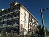 藤井寺高等学校