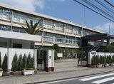 藤井寺工科高等学校
