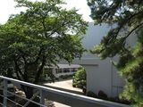 相模女子大学中学部