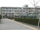 美原高等学校