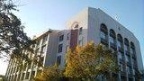 山本高等学校外観画像