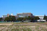 城西川越中学校