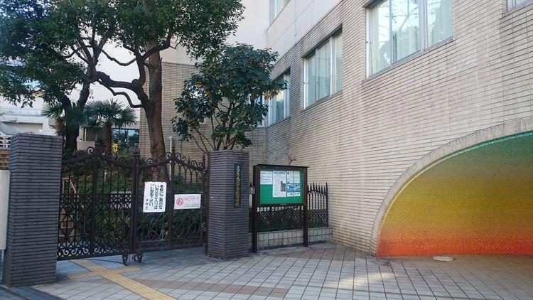 千代田区立九段中等教育学校 後期課程の画像 | みんなの高校情報