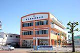 専門学校東北動物看護学院