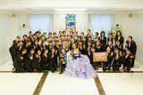 東京ウェディング・ホテル専門学校