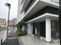 横浜中央看護専門学校