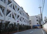 大阪夕陽丘学園高等学校