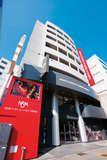 名古屋スクールオブミュージック&ダンス専門学校