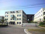 日出総合高等学校
