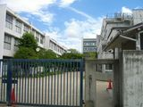 大谷高等学校