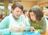 大阪保育こども教育専門学校