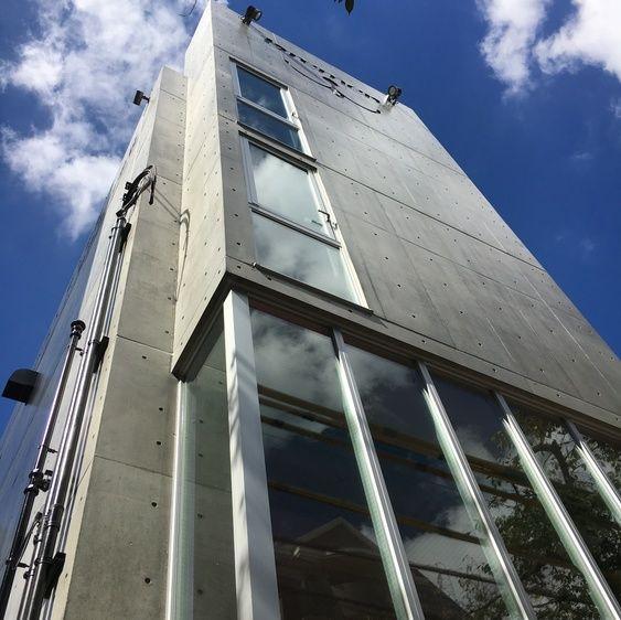 東京 ブレーメン 動物 専門 学校