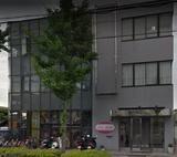 花園国際美容学院