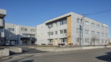 北海道千歳リハビリテーション大学