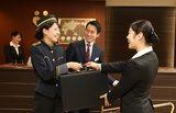 大阪ホテル専門学校