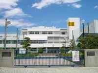 聖望学園中学校
