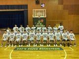 和歌山南陵高等学校