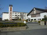 岡山城東高等学校